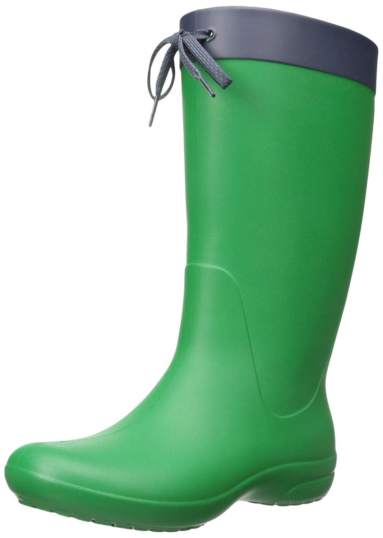 Crocs Freesail Rainboot Freesail Rain Boot