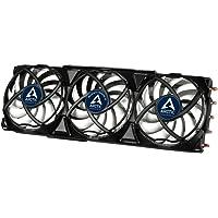 ARCTIC Accelero Cooler