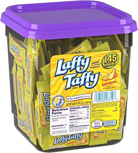 wonka-laffy-taffy-banana-flavor-145-count-tub-pack-of-1