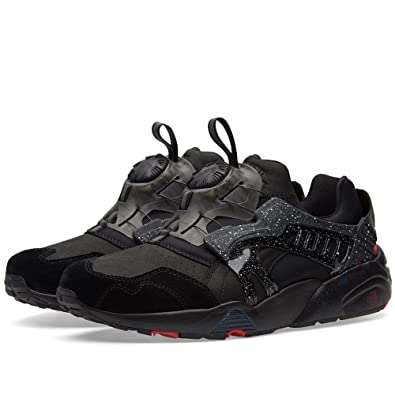 7172391288dc Image Unavailable. Image not available for. Color  Puma x Crossover Men  Disc Blaze ...