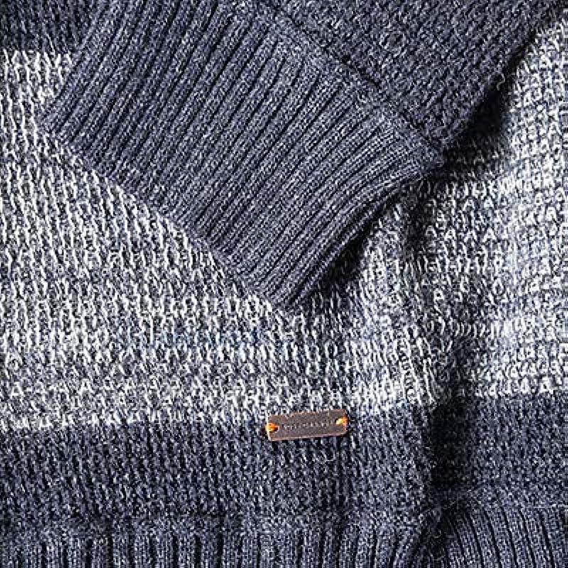 Boss Orange swetry dyskografia kanye ciemny niebieski 404 - s niebieski: Odzież