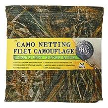 Hunter's Specialties Realtree Max-5 Camo Mesh Netting