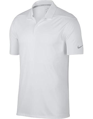 5e5723ee8faf9 Golf Clothing | Amazon.com: Golf Apparel, T Shirts & Polo Shirts