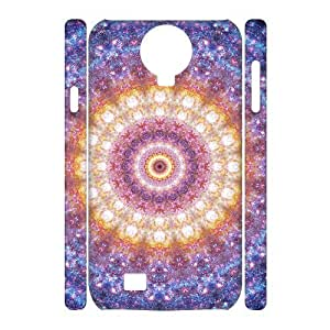 taoyix diy Teal Tribal Custom Cover Case for Iphone 5,5S,diy phone case ygtg614310