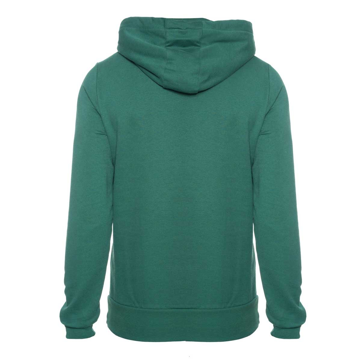 Sudadera Ocker (M, Red Wales) (8051276324859) at Amazon Mens Clothing store: