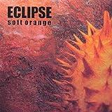 Soft Orange by Eclipse (2001-06-11)