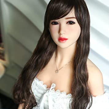 asian sex dolls big booty black girls anal porn