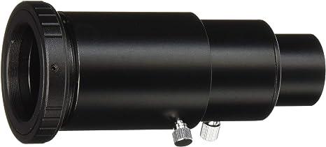 Gosky Deluxe telescopio Kit de Montaje de cámara Adaptador para ...