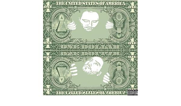 1stinct de naissance [Explicit] by Various artists on Amazon ...
