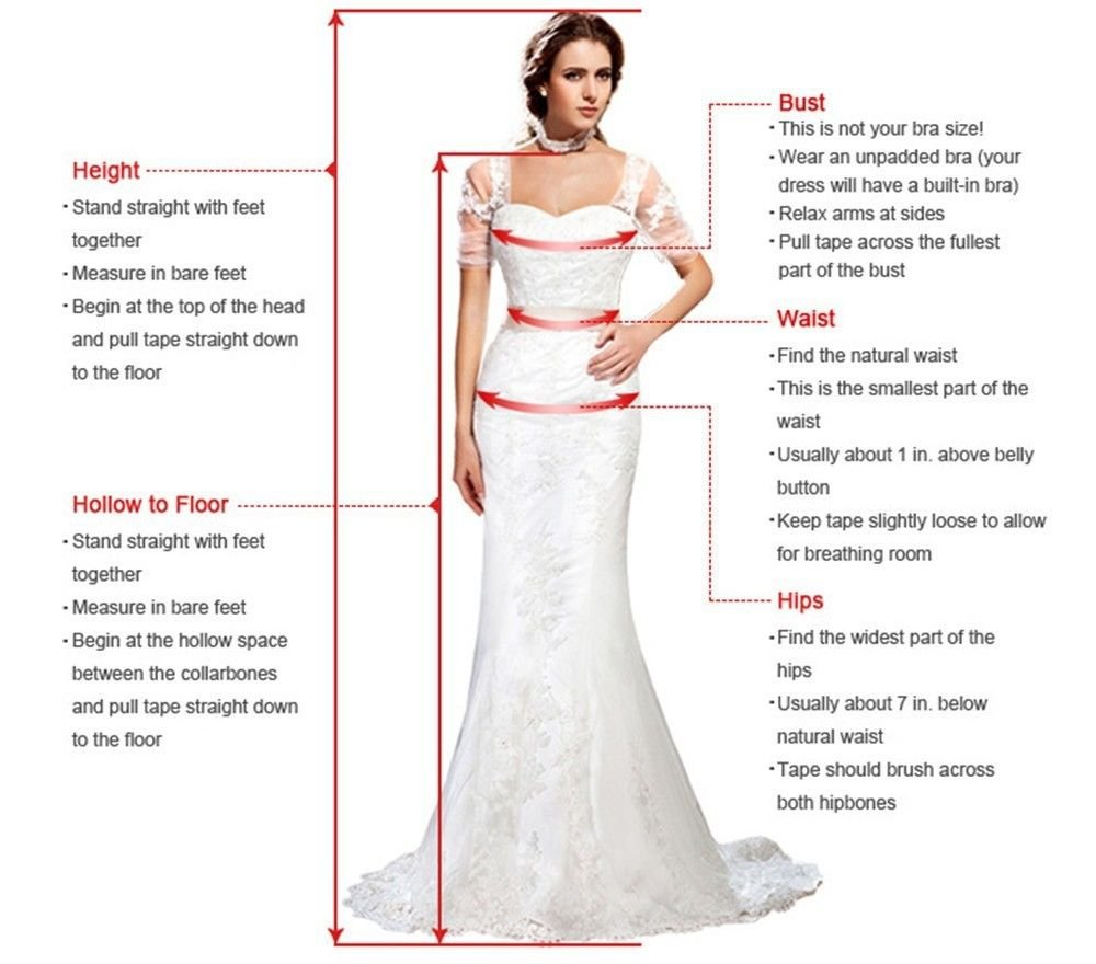 Dreamdress Women's Lace Mermaid Wedding Dresses Plus Size Bridal Gowns (28Plus, White)