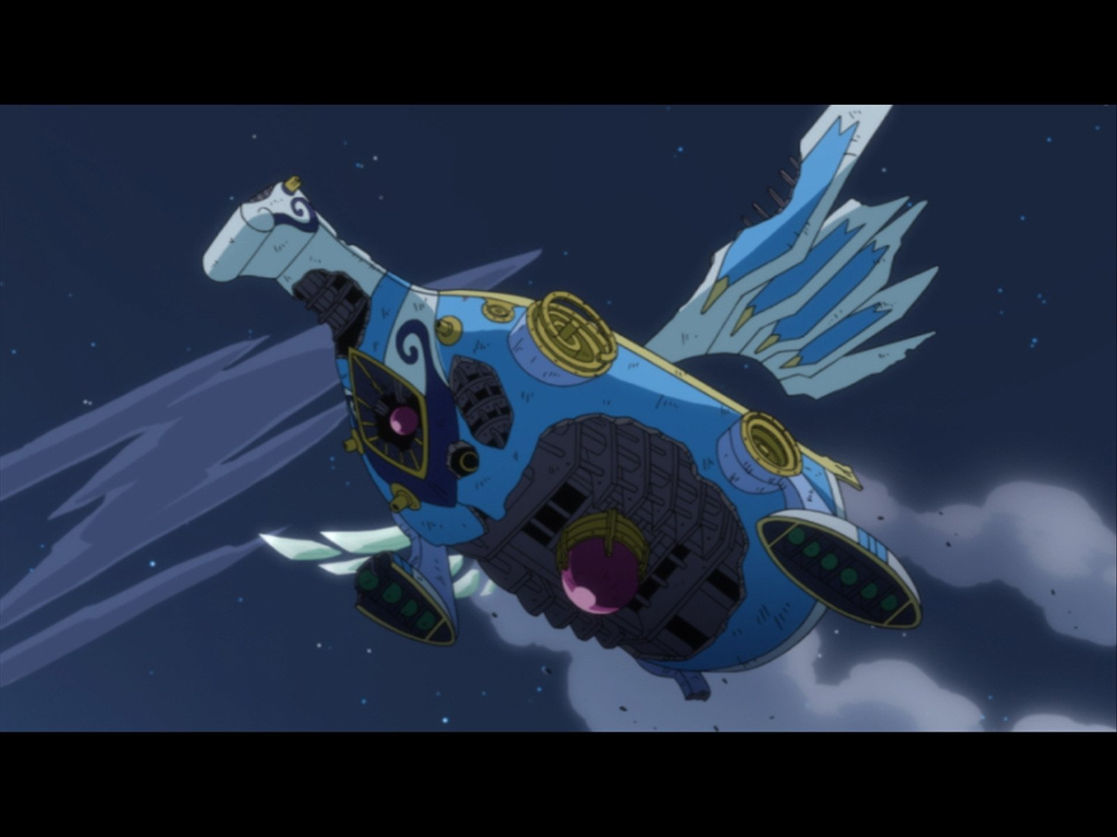 Amazon Co Jp Fairy Tail 第49話 第72話 柿原徹也 平野綾 釘宮