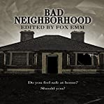 Bad Neighborhood: Misfit Horror Anthologies, Book 1 | Fox Emm