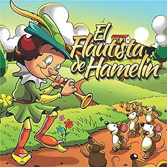 el flautista de hamelin 1.0