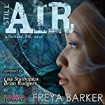Still Air: Portland, ME Series | Freya Barker
