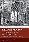 ISBN 0856683019