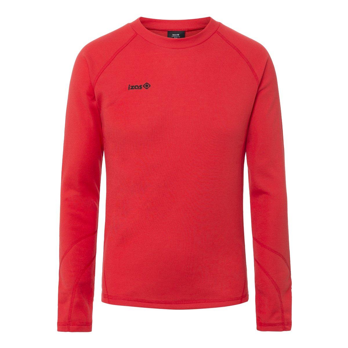 Izas Nelion Camiseta térmica para hombre
