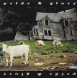 Pride & Glory [Reissue] [2 CD]
