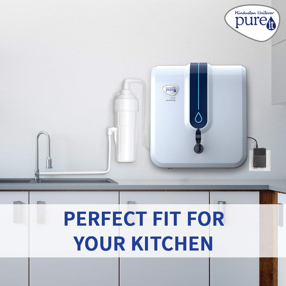 pureit-water-purifier-india-best-pic
