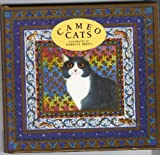 Cameo Cats, Isabelle Brent, 0316108367