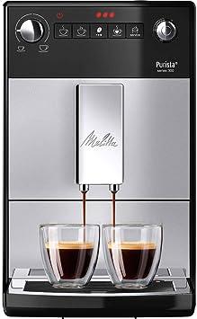 Cafetera Automática Purista Melitta