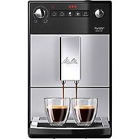 Melitta F 230-101 Purista F230-101 Kaffeevollautomat