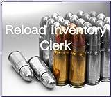 Reload Inventory Clerk Pro 3.5 [Download]