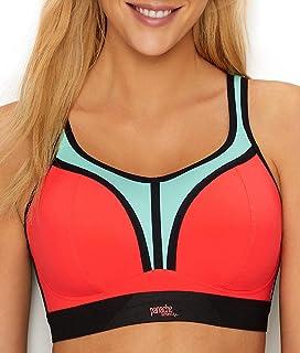 59fab1c417 Panache Sport Women s 7341 Non-Wired Sports Bra