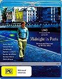 Midnight in Paris | Woody Allen's