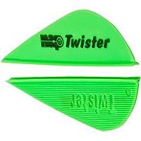 Twister Vane (100-Pack)