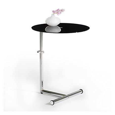 Tavolini Da Salotto Regolabili.Tavolini Da Salotto Regolabili In Altezza Tavolini Quadrati