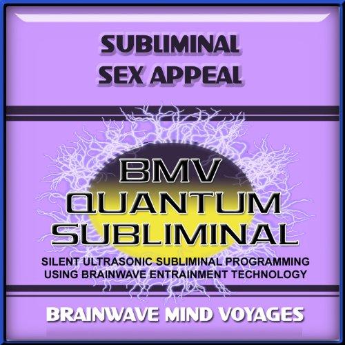 subliminal sex music download in Eydzhaks