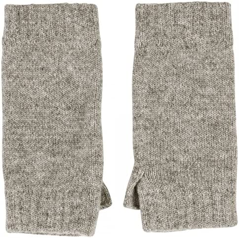 Cashmere Sock House -...