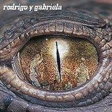 Rodrigo y Gabriela (Deluxe Edition) [VINYL]