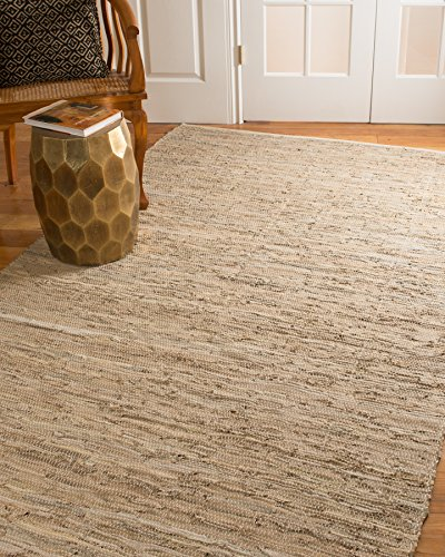 naturalarearugs-brisco-leather-rug-crafted-by-artisan-rug-makers-imported-5-x-8