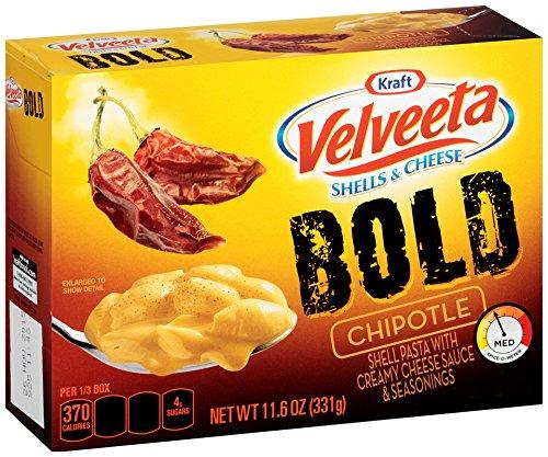 velveeta-shells-cheese-bold-chipotle-116-oz