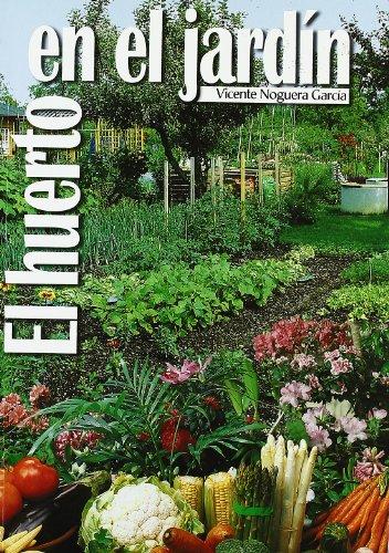 Leer libro huerto en el jard n descargar libroslandia for Luciernagas en el jardin libro