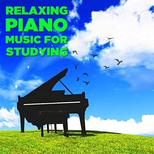 Better Thinking - Music for Study, Perfect Memory, Fresh
