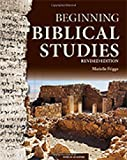 Beginning Biblical Studies: Revised Edition