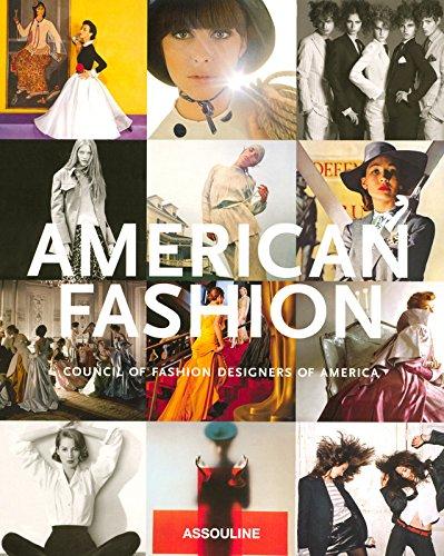 american-fashion-classics