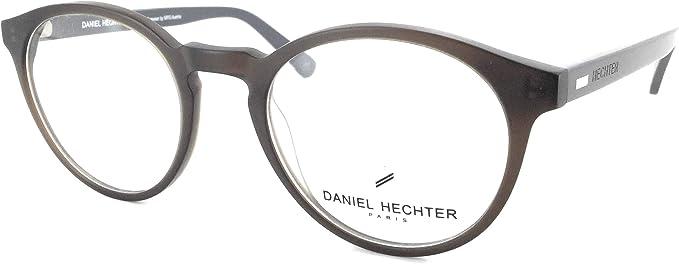Daniel Hechter Brille Dhp 510 3 Amazon De Bekleidung