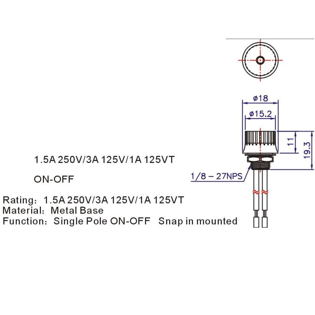 5L12DV14T-H HANOMAG R22-R425 PUMPE ALTERN HY//ZE16RC16 0510403002 HY//ZE16CR13