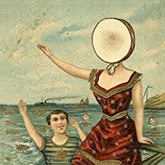 Named Best Album of the 1990s by Magnet Magazine, Aeroplane gives US Jeff Mangum's powerful solo acoustic work, full horn-section marches, history, religion, & sex - everything you hoped for and more! Now available on high quality 180 gm ...