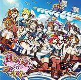 Love Live!School Idol Festival by M's (2014-08-03)