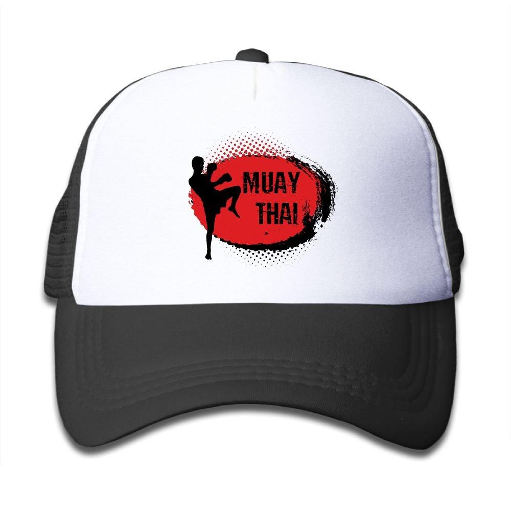 Caps VF4 HAT ベビーボーイズ ボーイズ One Size ブラック B078WKN14P