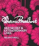 Florence Broadhurst, Helen O'Neill, 1742700594
