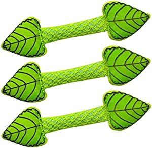 Petstages Fresh Breath Mint Stick (Set of 3)