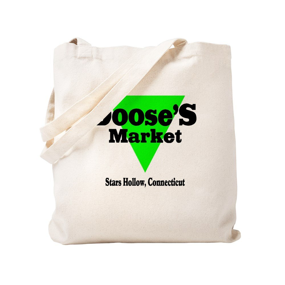 CafePress – Doose – ナチュラルキャンバストートバッグ、布ショッピングバッグ S ベージュ 0095320134DECC2 B0773SXQBT  S