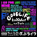 : Good Life
