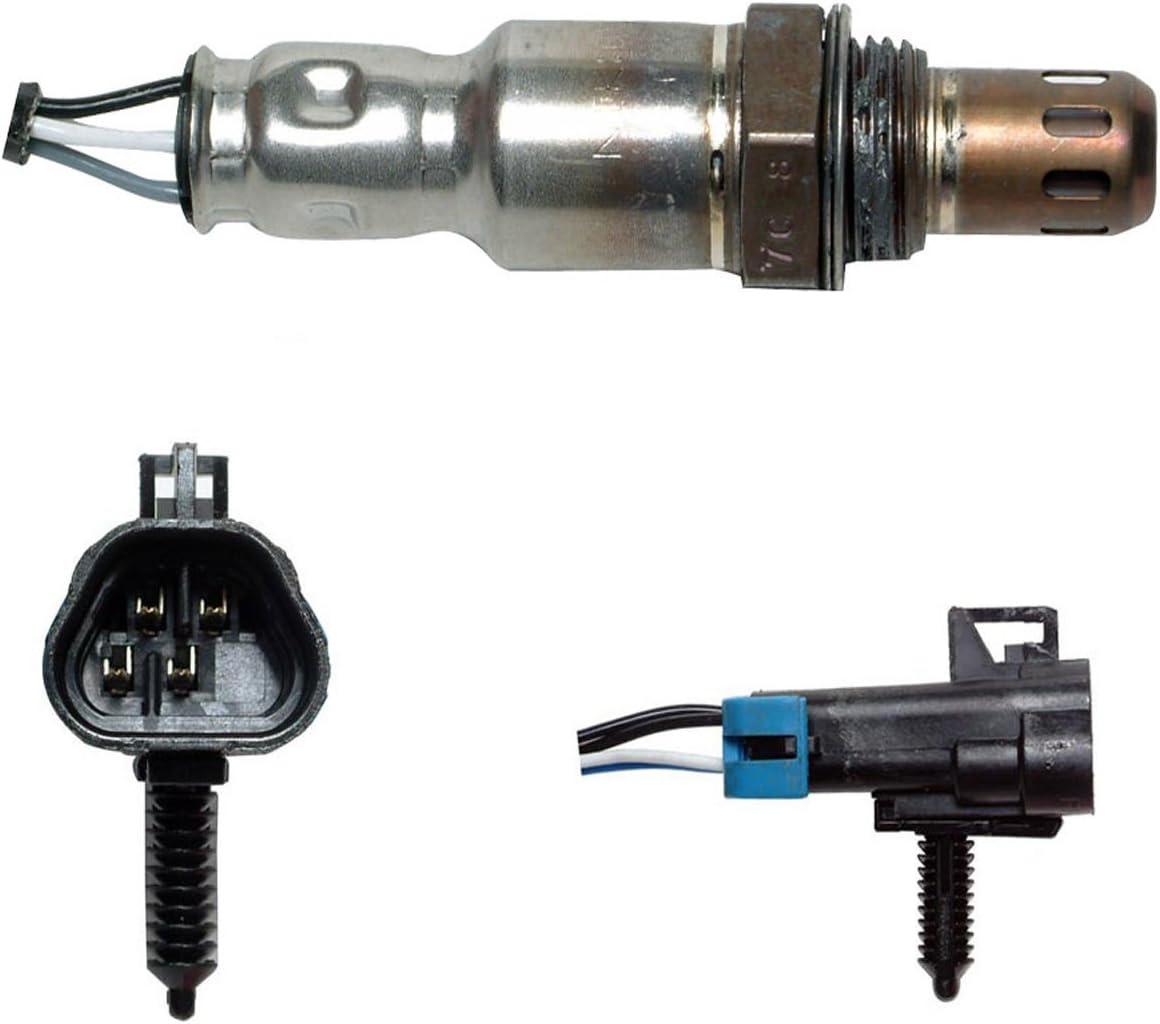 Oxygen Sensor 234-4513 DENSO