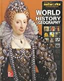 World History and Geography (Human Experience - Early Ages)